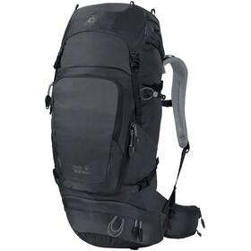 Jack Wolfskin Orbit 36 Backpack phantom